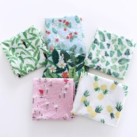 [Fabric] 파라다이스 스토리 - 6ixieme 싱글거즈