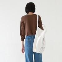 Typo eco-bag