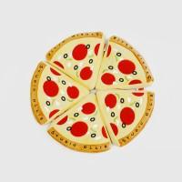 [Studio Ollie] 노즈워크 토이 얌얌스너플 피자