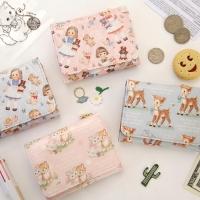 Mini wallet paper doll mate_2