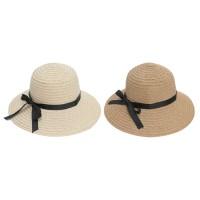 [비키니밴더] Panama hat