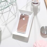 [베리에픽] 로고 미러 에디션. 아이폰6 6s 6+ 6s+케이스