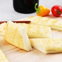 구워먹는 치즈 460g_(1617961)