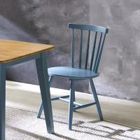 일루밍 식탁 의자_(11134021)