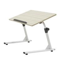 다용도 노트북 테이블 MT901