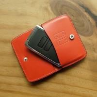 SM6 QM6 카드케이스 스마트키케이스 SC706