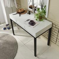 코비 책상 테이블