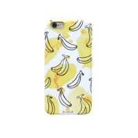 바나나_2color