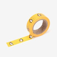 Masking tape single - 92 Penguin_(691166)