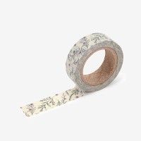 Masking tape single - 96 In peace_(691162)