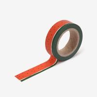 Masking tape single - 101 Watermelon_(691157)