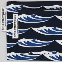 ocean pouch
