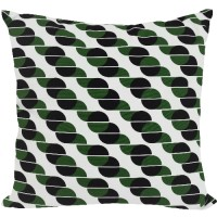 rhythm&twist cushion