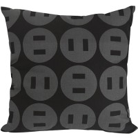 button up cushion
