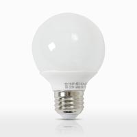 LED All-Beam 6W (E26)