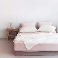 레베 거즈모달 여름이불 - 4color(싱글사이즈)