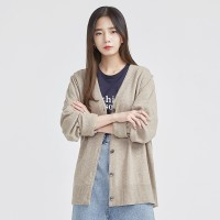 margaret simple cardigan_(697265)