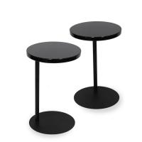 morbay table(모네이 테이블)