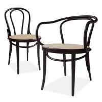 ton-round-roll2 chair(톤-라운드 롤2 체어)