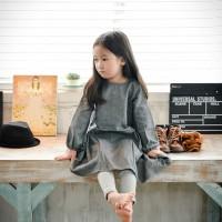 [간지나베베] 가을소녀원피스_(802106)