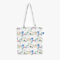 Party time : Light ecobag