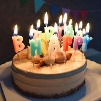 생일케익초 레인보우_(11277980)