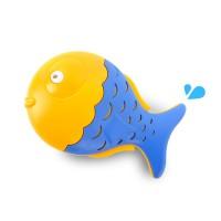 할릴릿 물고기 쉐이커 390B Halilit_(746083)