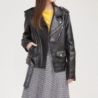 standard coi rider jacket_(700411)