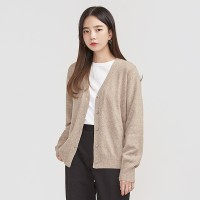 daily wool cardigan_(700371)