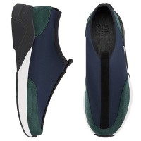 CLLIB[클립] 스니커즈 LF4366 Von_Sox sneakers 네이비