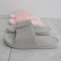 웨이브 욕실화 - 2color