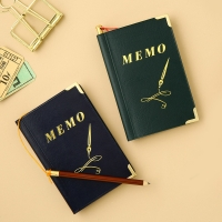 Note pad (3options)