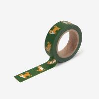Masking tape single - 110 Shiba