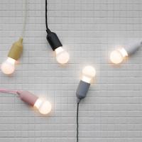 [무료배송] 푸링 LED램프 1+1