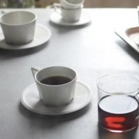[킨토] OCT 커피잔세트 300ml