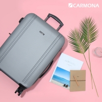 [카르모나] 에이린 TSA 24형 확장형 여행가방(CM1702)
