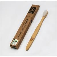 Go Bamboo 대나무 칫솔
