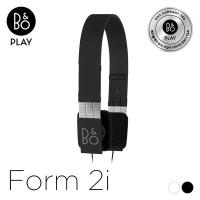 뱅앤올룹슨 베오플레이 Beoplay 헤드폰 Form 2i_(854566)