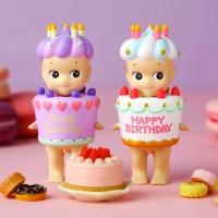 [드림즈코리아 정품 소니엔젤] BIRTHDAY GIFT (랜덤)