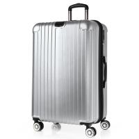[캠브리지] 브리스톨 TSA 확장형 여행가방 28형(8107)_(902416473)