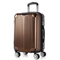 [캠브리지] 브리스톨 TSA 확장형 여행가방 20형(8107)_(902416472)