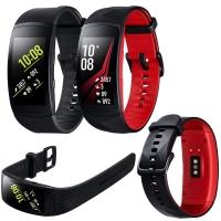 삼성 방수 블루투스 스마트워치 손목시계 기어핏2프로 SM-R365N