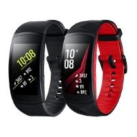 삼성 기어 핏2 프로 Gear Fit2 Pro SM-R365 라지 스몰_(2373059)