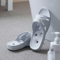 Regal_k 라비타 EVA 컬러 욕실화