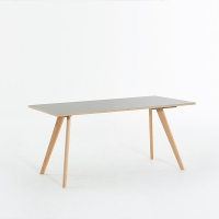 몰덴 1600 테이블