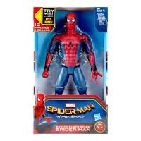 스파이더맨 홈커밍 타이탄 히어로 테크 스파이더맨