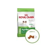 로얄캐닌 독 엑스 스몰 에이징 12+ 1.5kg
