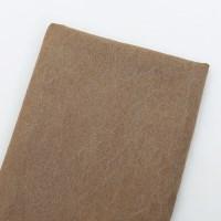 원단-(10수천연염색)브라운[60482]
