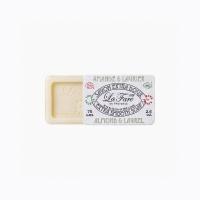 [라파레1789]아몬드 & 로럴 솝 75g