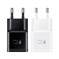 삼성 급속 여행용 충전기+케이블 USB-C타입 EP-TA20K_(2401985)